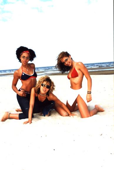 Группа сливки карина, обнаженная Карина Кокс, порно фото группы сливки