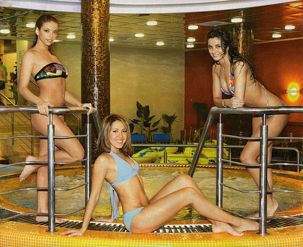 сливки группа порно фото