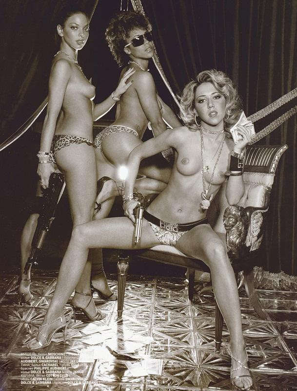 Порно фото бесплатно русские телки