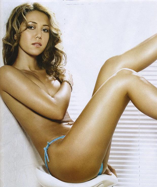 порно фото с кариной кокс