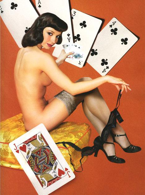 eroticheskie-fotografii-svetlani-svetikovoy