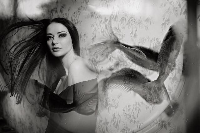 любительское порно видео украинских девушек