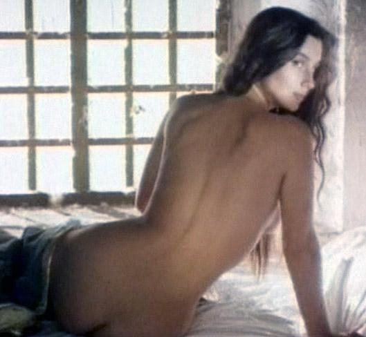 эротические фото стриженовой екатерины