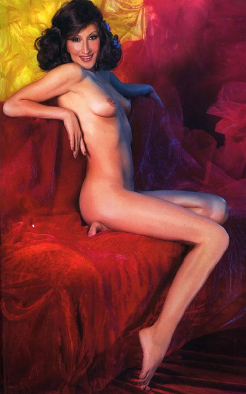 Мария козакова порно фото