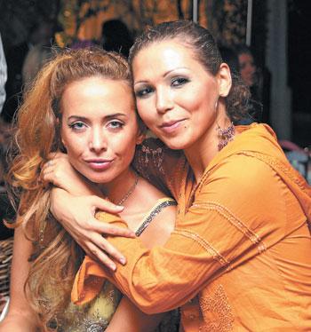 zvezdi-shou-biznesa-lesbiyanki